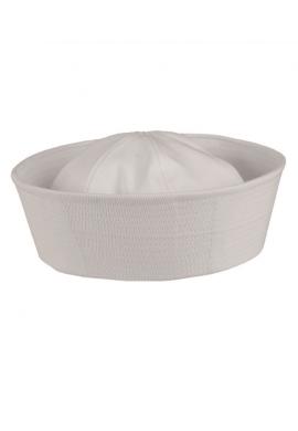 US NAVY námořnický klobouček BÍLÝ