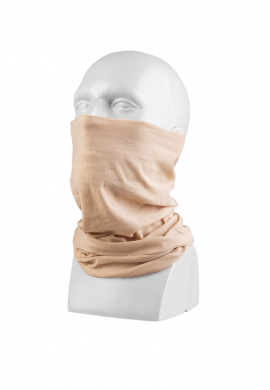 Multifunkční šátek KHAKI