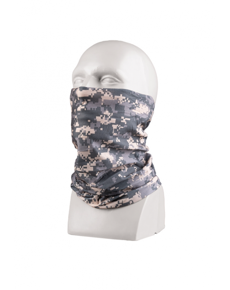 Multifunkční šátek AT-DIGITAL