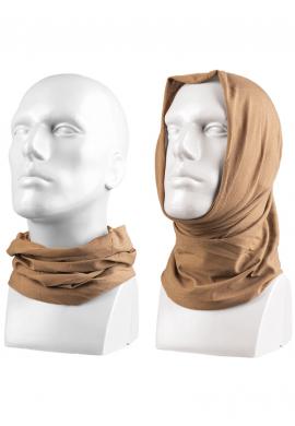 Multifunkční šátek COYOTE
