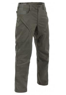 Kalhoty TACTICAL CAPITAL PANT Ranger Green