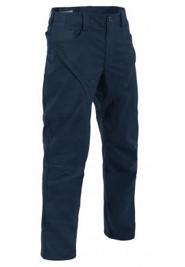 Kalhoty TACTICAL CAPITAL PANT Peacoat Blue