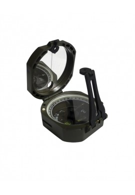 US ART kompas M2 olivový