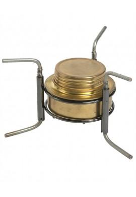 Stojánek / trojnožka na lihový vařič