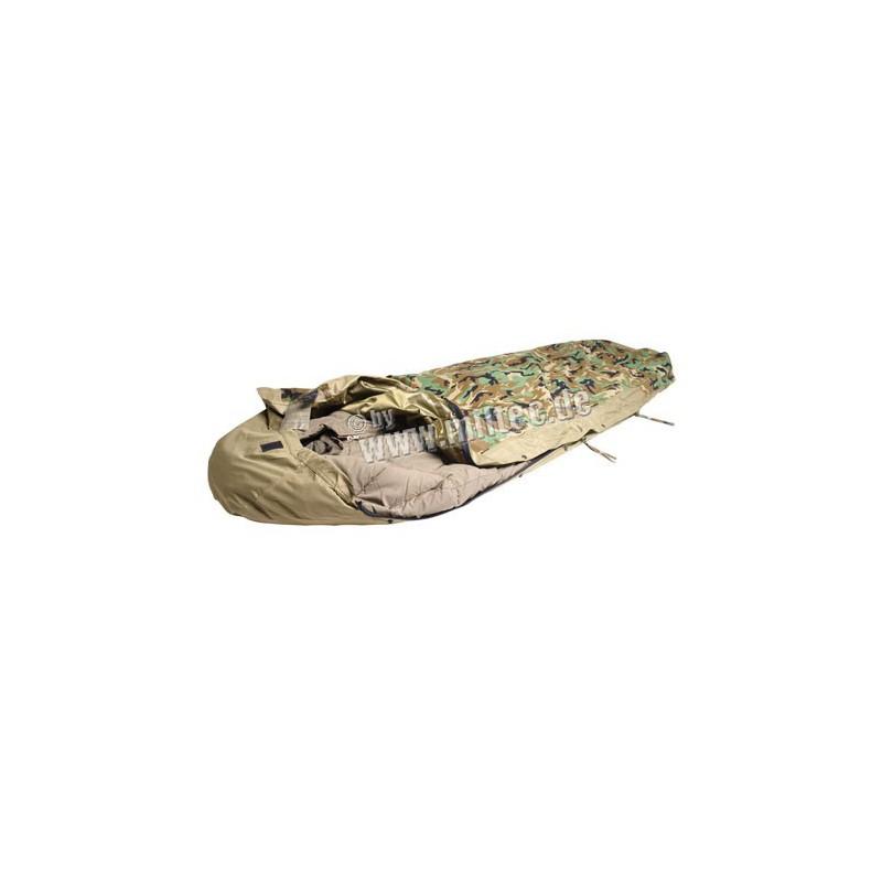 Žďárák Modular 3 vrstvý laminát woodland