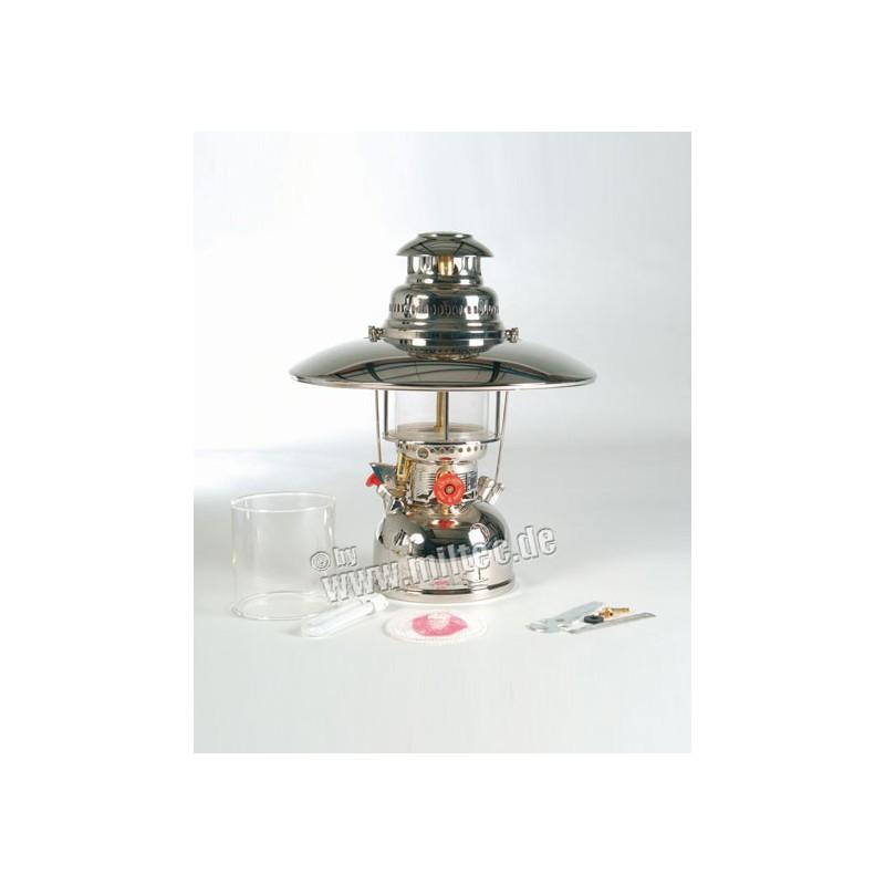 Náhradní punčoška pro tl. petro-lampu