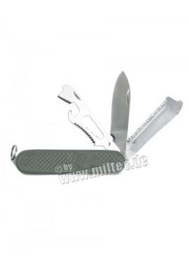 Kapesní nůž Španělská armáda