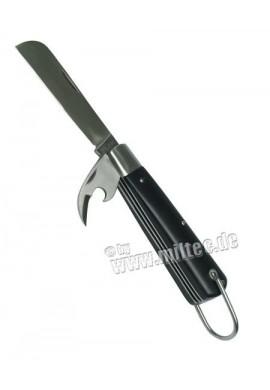 US kapesní ženijní nůž