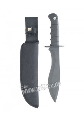 Útočný nůž 34cm Bolo čepel