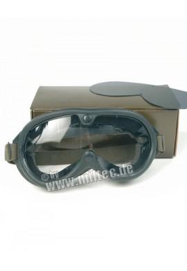 Protiprachové brýle US M44