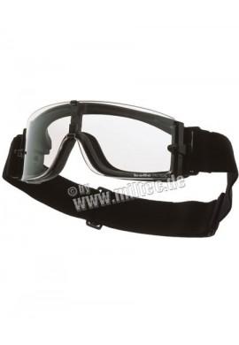 Taktické brýle X800