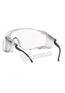 Taktické brýle Squale