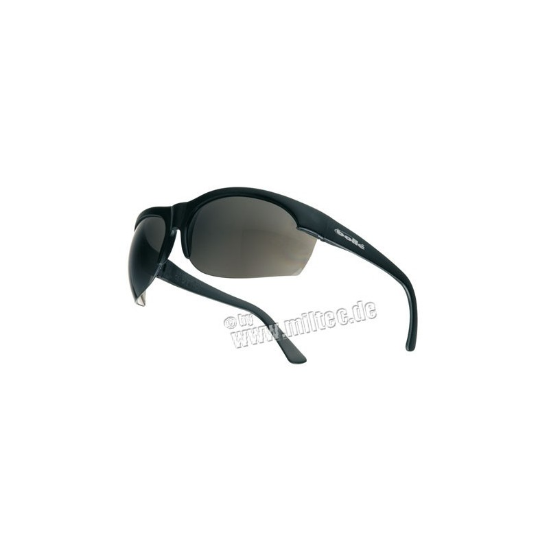 Taktické brýle Super Nylsun kouřové