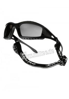 Taktické brýle Tracker kouřové