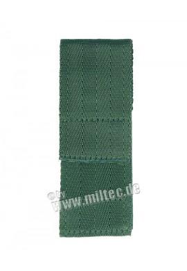 Pásek na hodinky Commando oliv