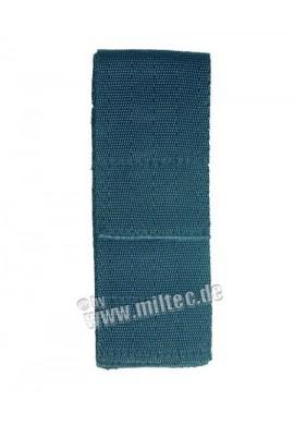 Pásek na hodinky Commando černý