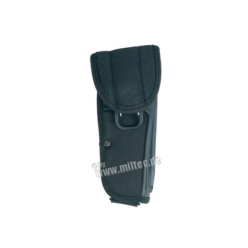 Pouzdro na pistoli US UM84 černé