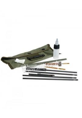 Čištení na zbraň US KAL.5.56 M16 FAMAS G36
