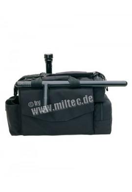 Security přepravní taška