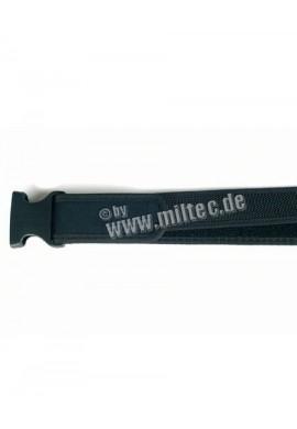 Security opasek suchý zip 100-130