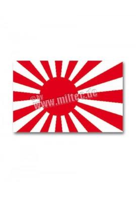 Vlajka Japonská válečná