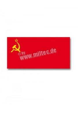 Vlajka SSSR