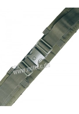 Opasek MODULAR SYSTEM OLIV S-L
