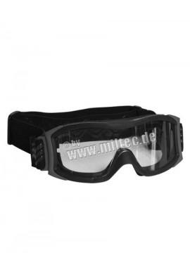 Taktické brýle X1000 Bollé