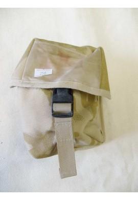 GB desert MOLE sumka medical pouch
