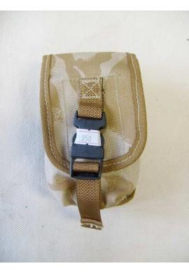 GB desert MOLE sumka pouch helmet bag