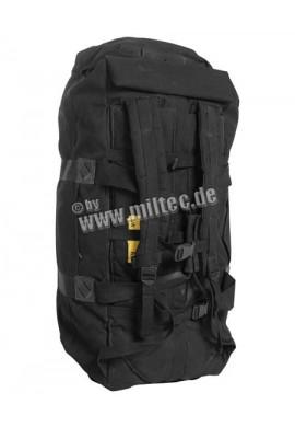 GB transportní taška černá 80L