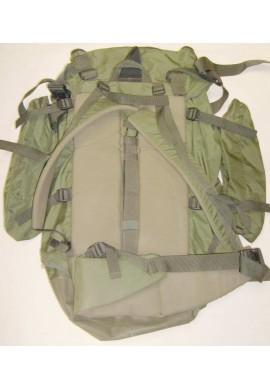 FR armádní batoh Millet 80L