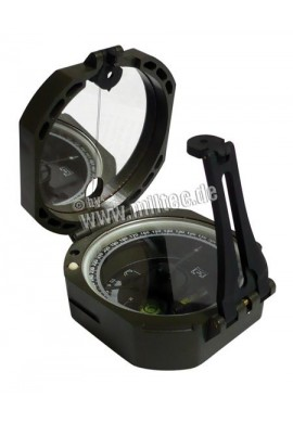 US ART kompas M2