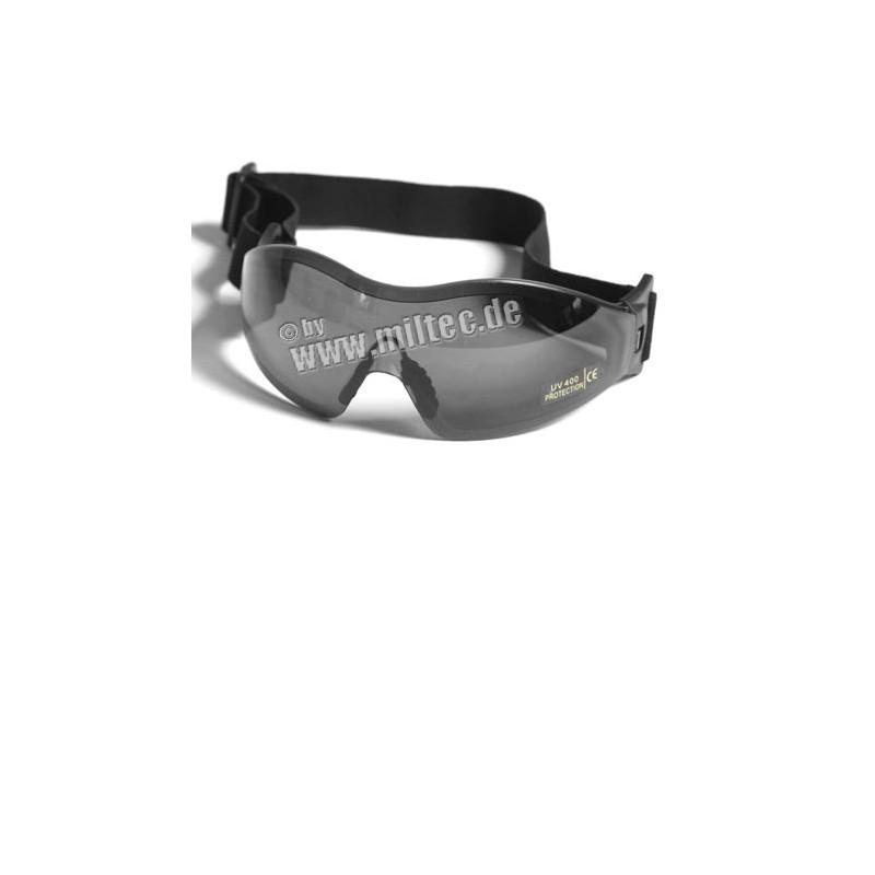 Brýle pro parašutisty