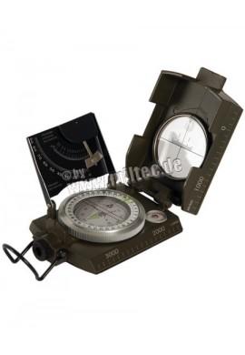 Italský armádní kompas