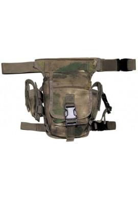 Kapsa na stehno HIP BAG ATACS-FG