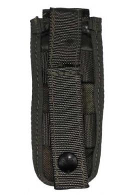 GB sumka Osprey na zásobník do pistole MTP