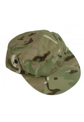 GB armádní polní čepice MTP (multicam)