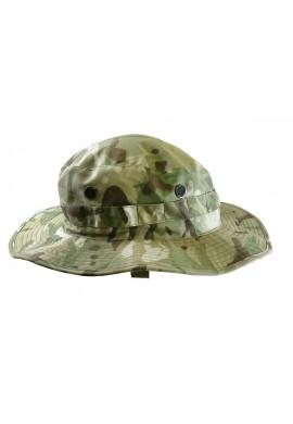 GB armádní polní klobouk MTP (multicam)