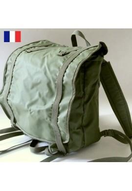 Francouzský batoh F-1 malý