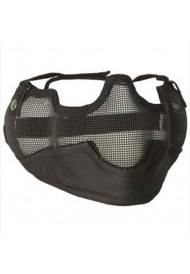Airsoft maska LG