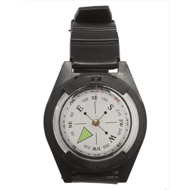 Náramkový kompas - velký
