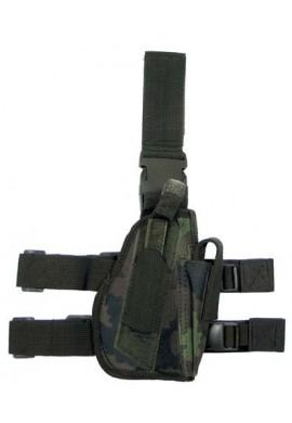 Taktické pouzdro vz. M 95