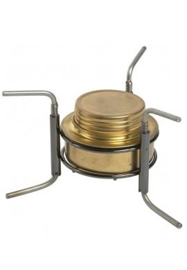 Stojánek na lihový vařič