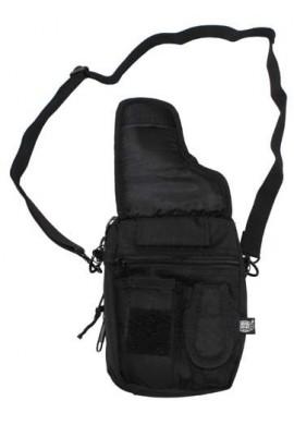 Taška přes rameno / na pásek