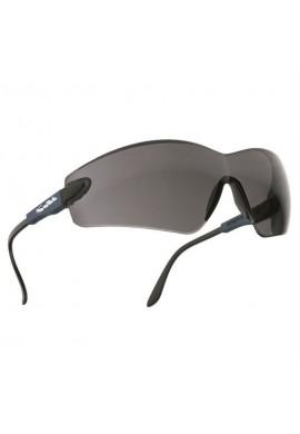 Střelecké brýle VIPER
