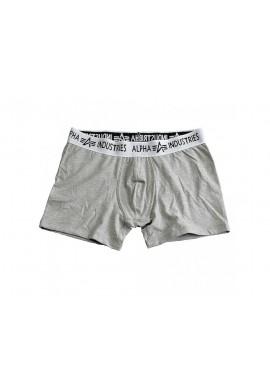 Spodní prádlo Alpha Industries Boxerky