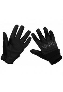 """Taktické rukavice """"Mission"""""""