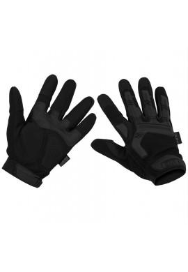 "Taktické rukavice ""Stake"""