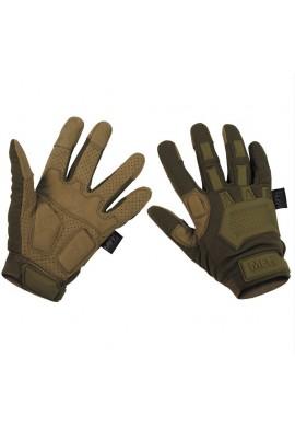 """Taktické rukavice """"Action"""""""